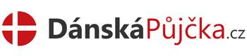 DánskáPůjčka.cz